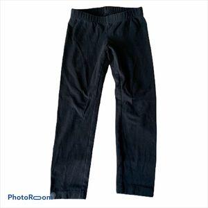 Other - Legging 10/$10
